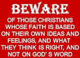 fake-christians-quote